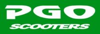 pgo-g-max-50-logo